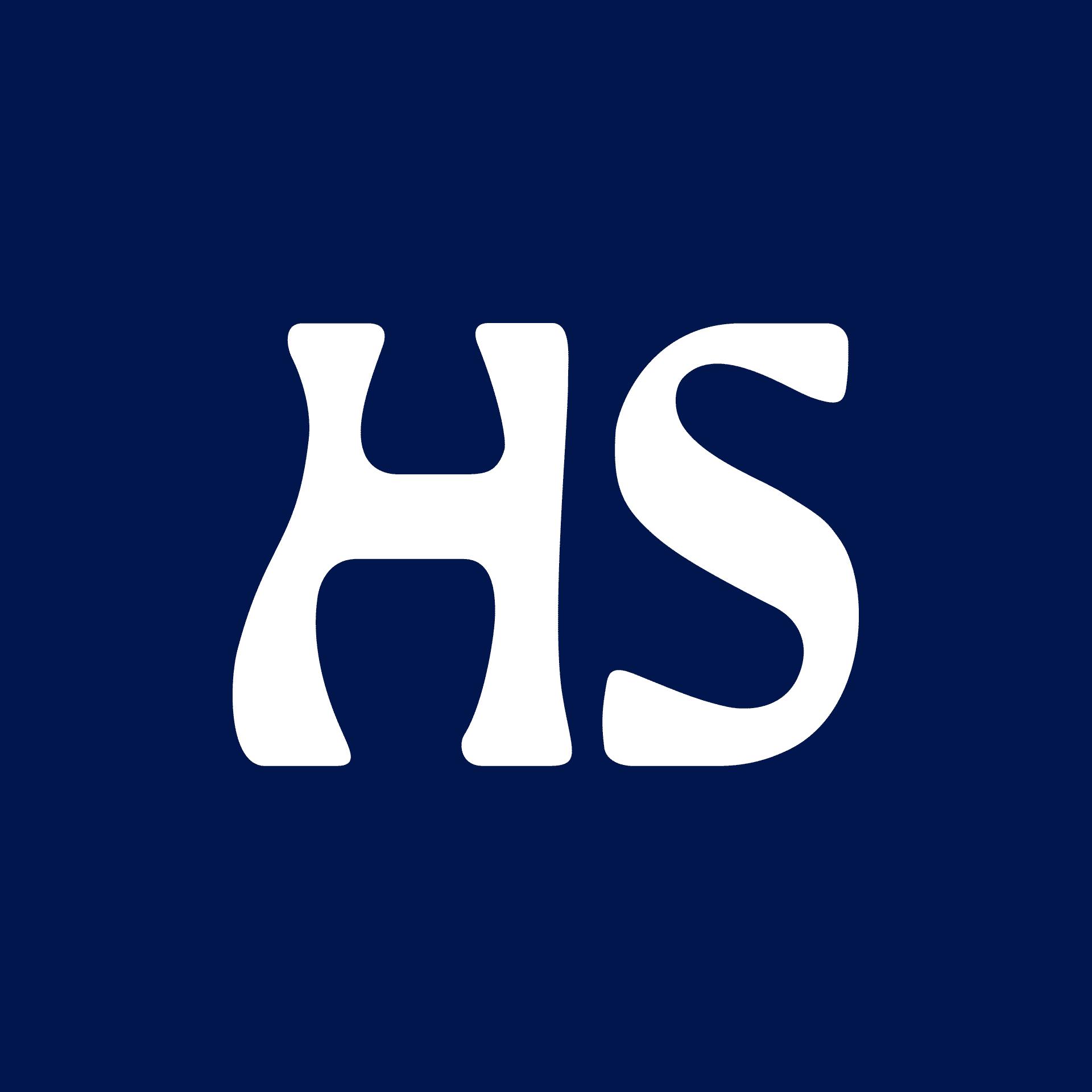 Helsingin Sanomat Logo